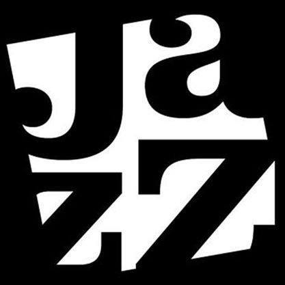 The 2020 TD Vancouver International Jazz Festival is Cancelled