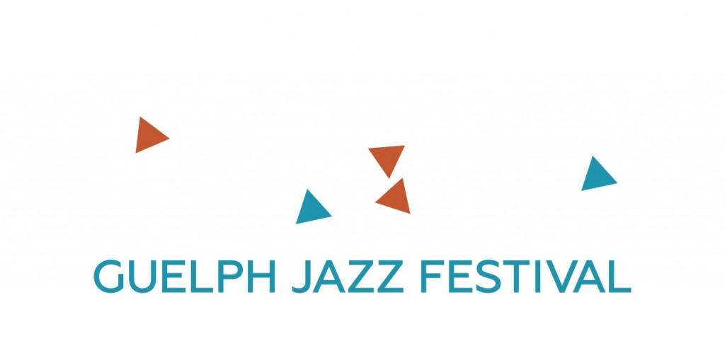 GJF_Logo_new-2014