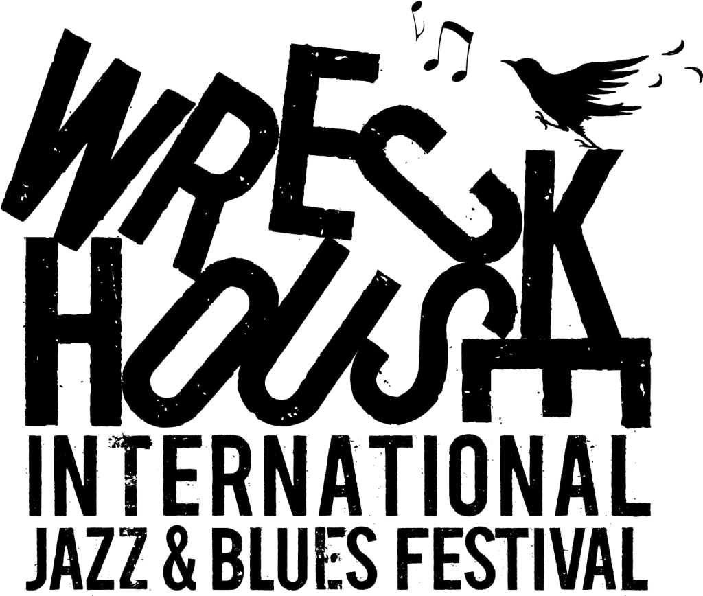 INTERNATIONAL-LOGO-BLACK