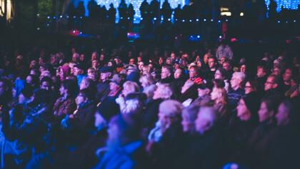 Jazz Sudbury Announces 2020 Festival Cancellation