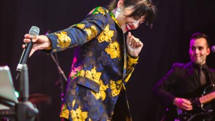 Jazz Sudbury Festival Announces New Summer Dates