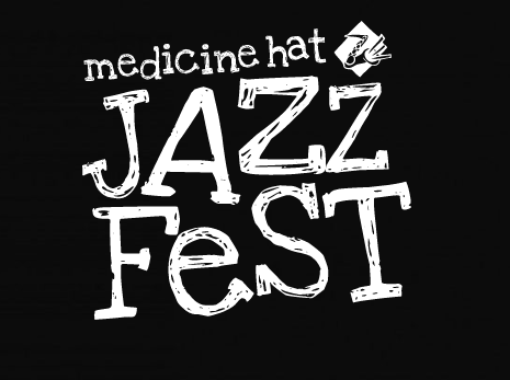 Medicine Hat Jazz Festival Cancels 2020 Event