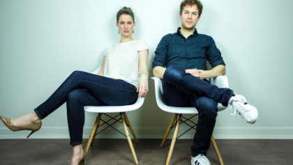 Jazz Winnipeg Unveils Lineup for Apart Together Online Concert Series