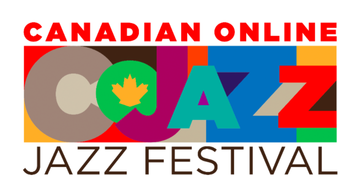 COJazz unites Jazz Lovers November 8 – 15, 2020