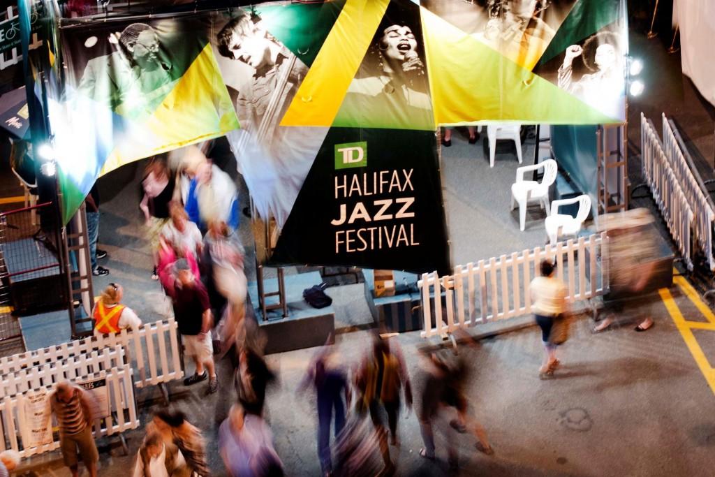 TD-Halifax-Jazz-Festival-Hero-Banner-2