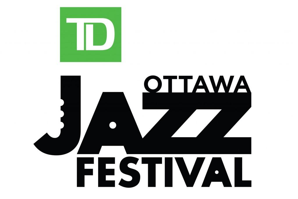 TD-Ottawa-Jazz-Festival-logo_2012
