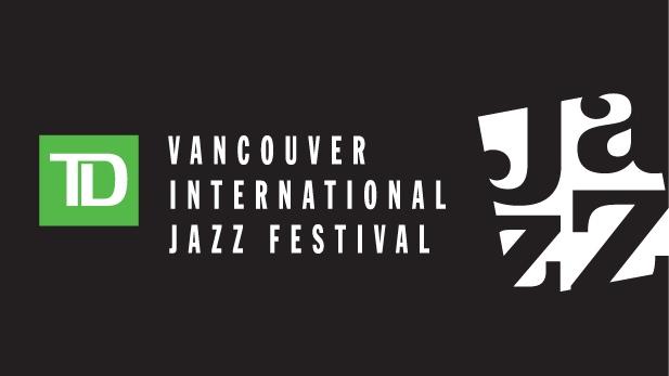 Vancouver-Jazz-Fest-Logo