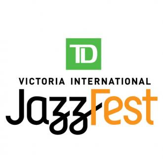 festival-logo-photo