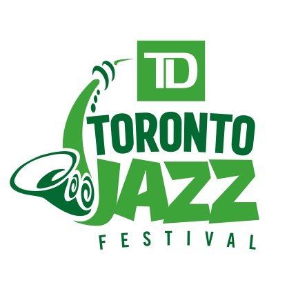 Toronto Downtown Jazz Appoints  New CEO Howard Kerbel