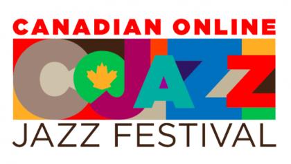 COJazz unites Jazz Lovers November 8 – 15, 2020