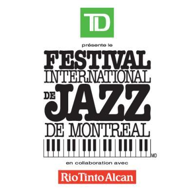 montreal-logo_fijm