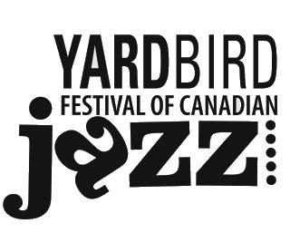 yardbird-white